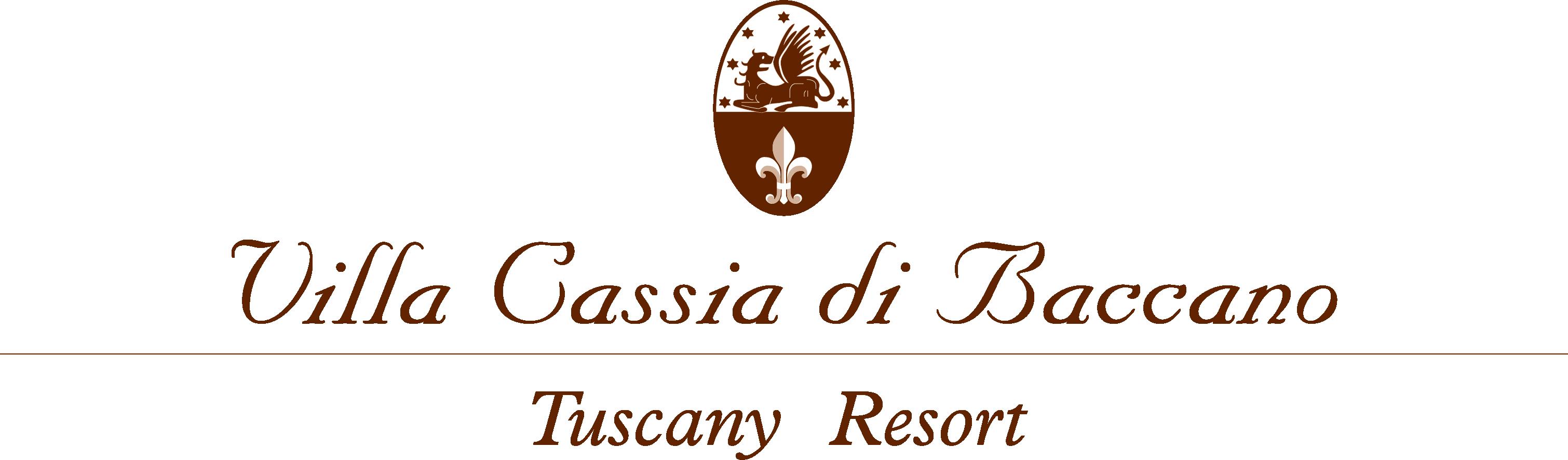 villa_Baccano_logo
