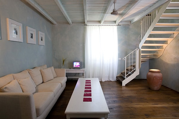 master-suite-home